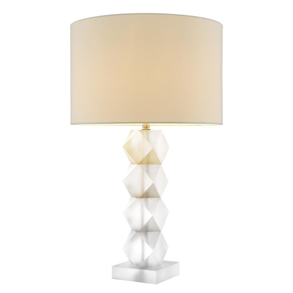 Table Lamp Whealon