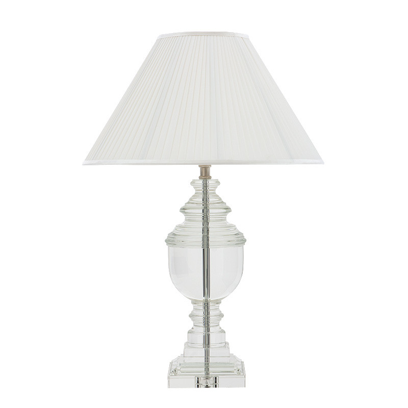 Table Lamp Noble