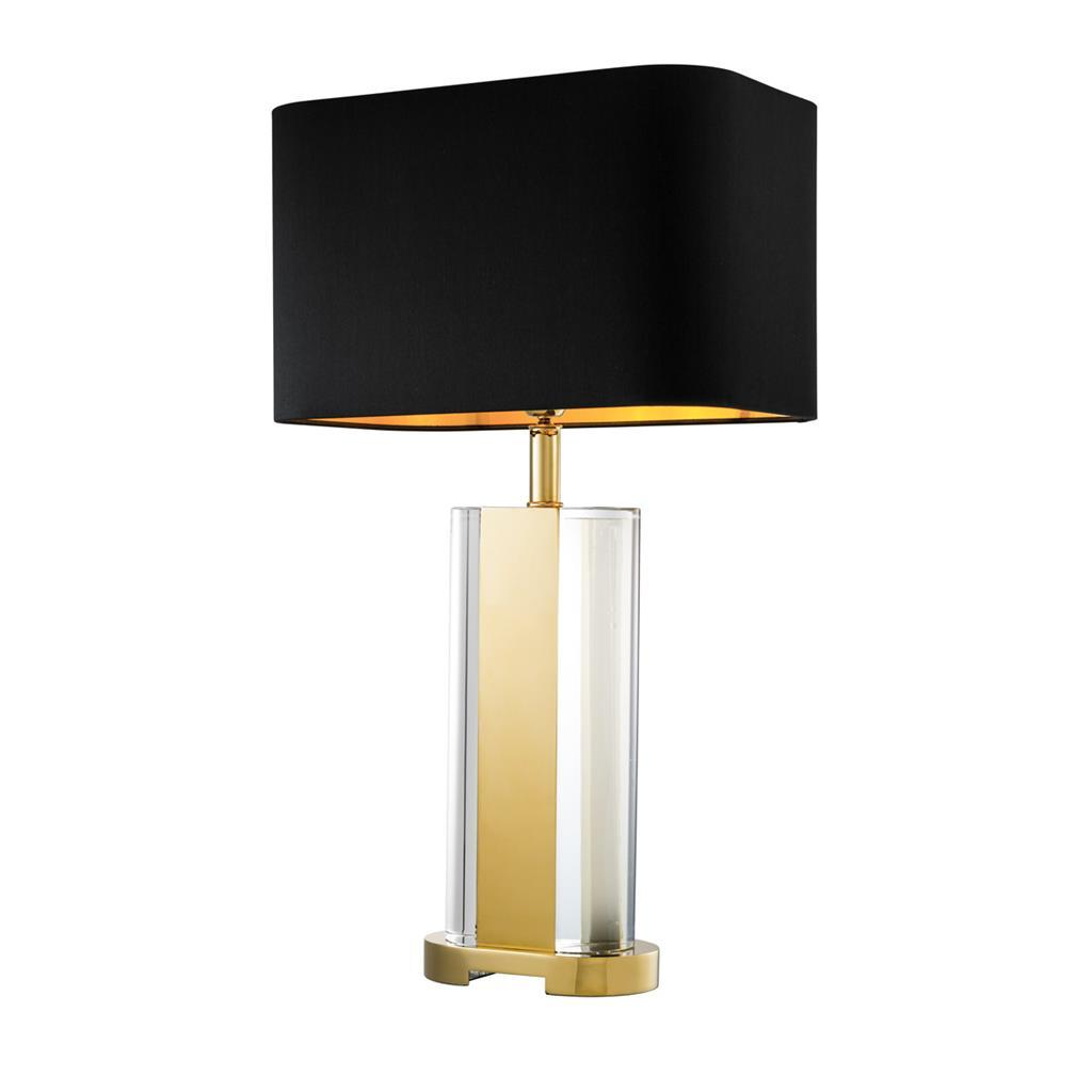 Table Lamp Vittore