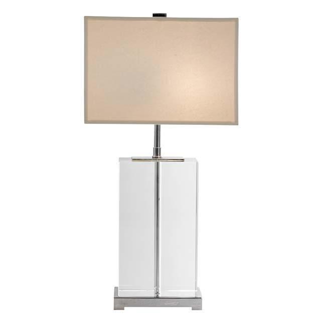 Table Lamp Bridgefield