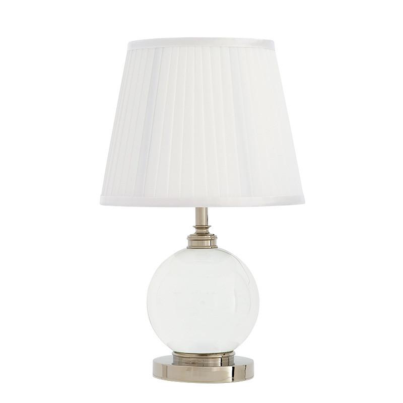 Table Lamp Octavia