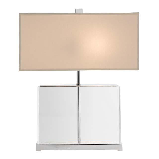 Table Lamp Warwick
