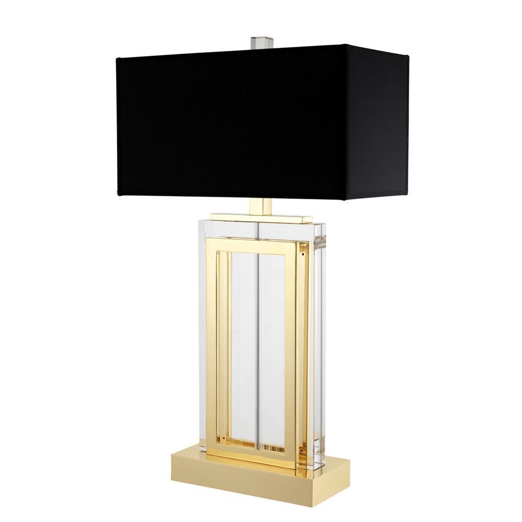 Table Lamp Arlington
