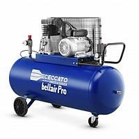 Компрессор ABAC-Ceccato Beltair Pro 200 C4 MR
