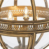 Table Lamp Residential M, фото 4