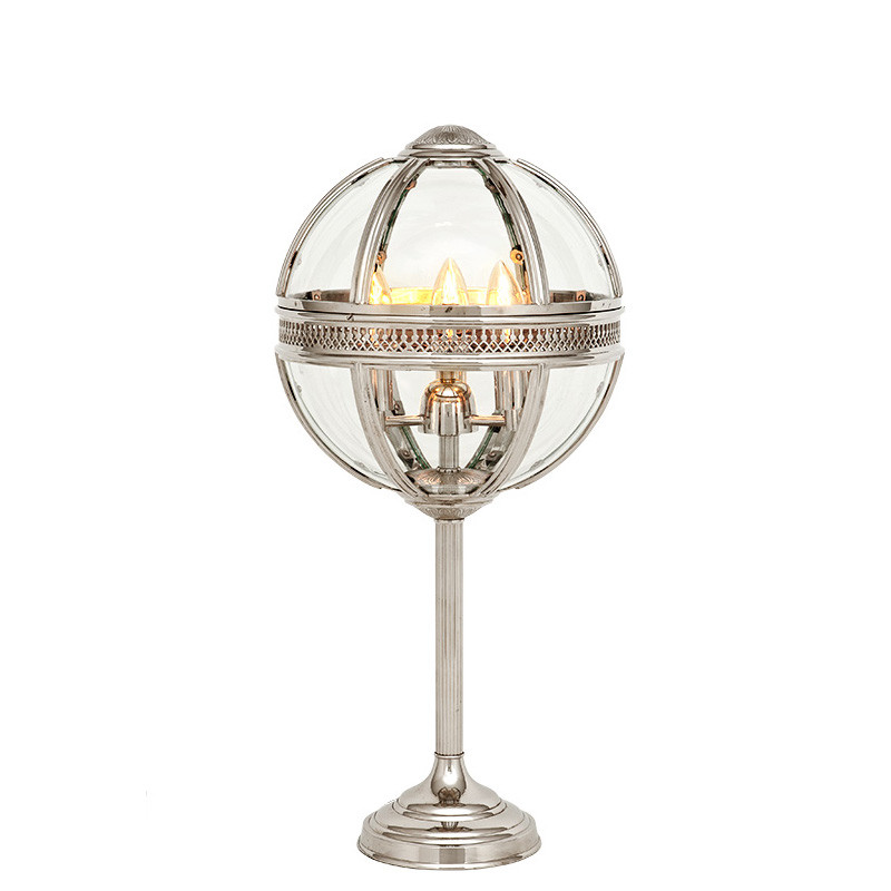 Table Lamp Residential S