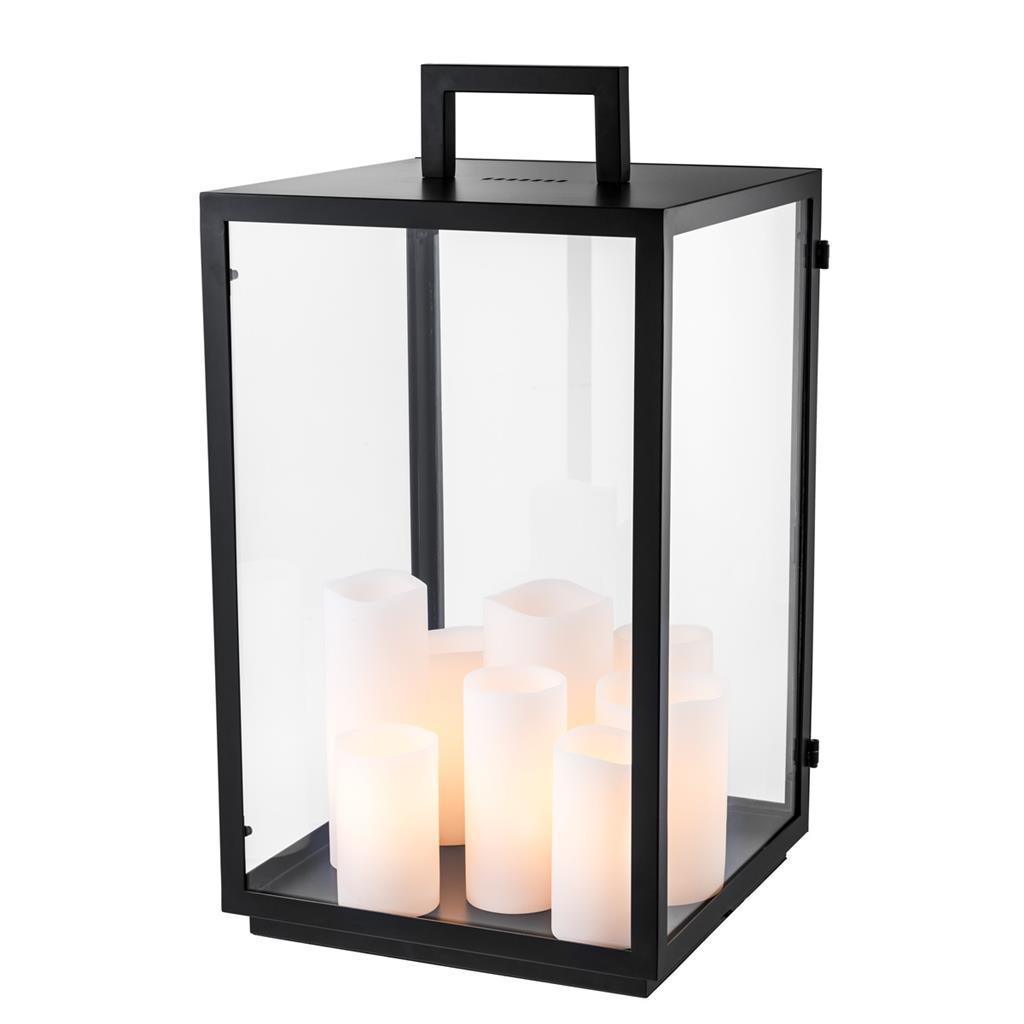 Table Lamp Debonair