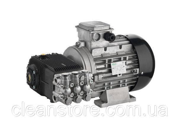 Аппарат высокого давления Annovi Reverberi RK 15.20 H, фото 2