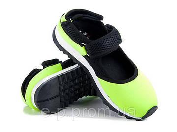 Новые поступления Обуви на 15 июня