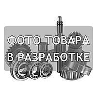 Шина безбандажная ОВУ-25