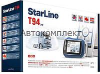 Сигнализация на грузовик Starline 24V T94, фото 1