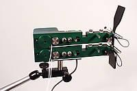 Экстензометр Epsilon 3800