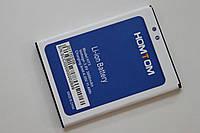 Аккумулятор HT3 для Doogee HOMTOM HT3