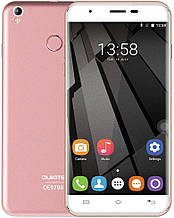 "Смартфон OUKITEL U7 Plus 2/16 Gb, 5,5"", 3G, 4G"