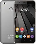 """Смартфон OUKITEL U7 Plus 2/16 Gb, 5,5"""", 3G, 4G, фото 3"""