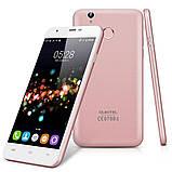 """Смартфон OUKITEL U7 Plus 2/16 Gb, 5,5"""", 3G, 4G, фото 5"""