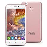 """Смартфон OUKITEL U7 Plus 2/16 Gb, 5,5"""", 3G, 4G, фото 7"""
