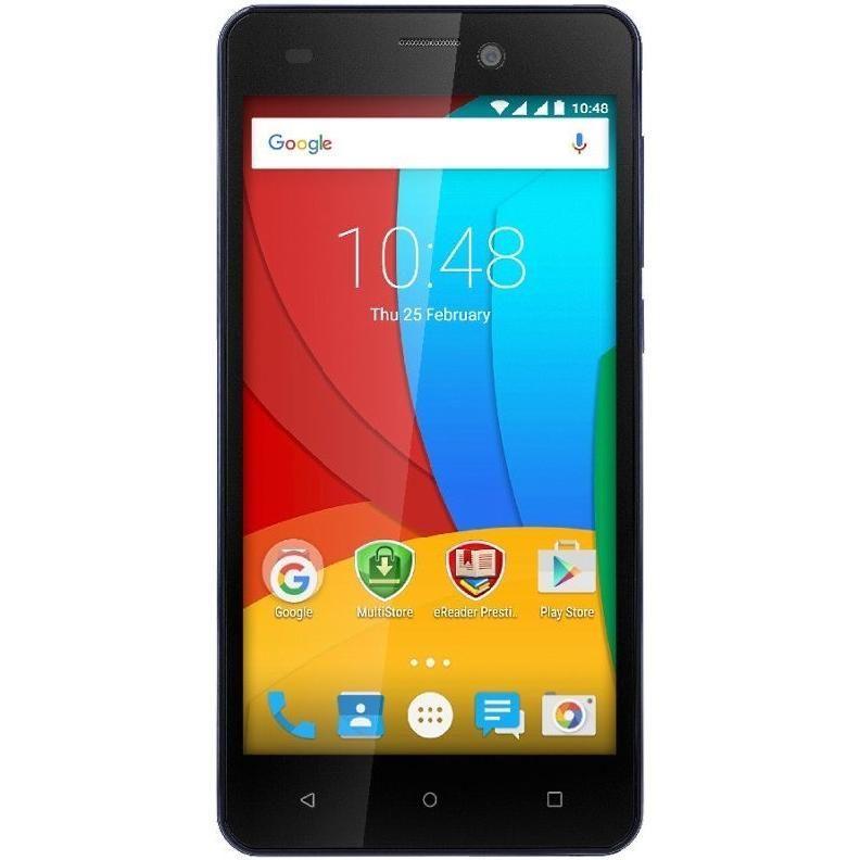 "Смартфон Prestigio PSP5502 Muze A5 5"" 1/8Gb"