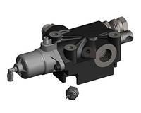 Гидравлический распределительный клапан OMFB FP-200\220