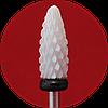 Керамическая фреза Tirch Cylinder XC