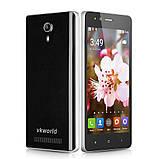 Смартфон VKworld F1 1/8 Gb, MT6580, 3G, фото 3