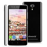 Смартфон VKworld F1 1/8 Gb, MT6580, 3G, фото 6