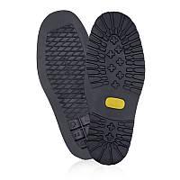 Подошва для обуви Kabber Traper