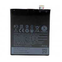 Аккумулятор B0PKX100 для HTC Desire 626/626s/626G/626G Plus (Original)