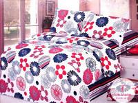 Комплект постельного белья полуторный  daily series Vinona