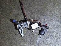 Замок зажигания 1.5 16V Mitsubishi Lancer X, 2008, MN101596