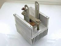 Охладитель ОА-026