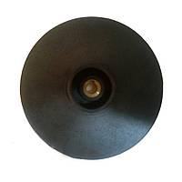Рабочее колесо к насосу JET150 пластик(d-130/6/34mm)