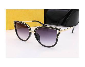 Солнцезащитные очки Fendi (9284) SR-642