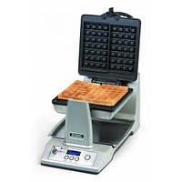 Автоматическая вафельница Domo DO 9043 W