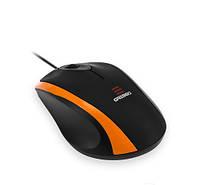 Мышь Gresso GM-5388 PS/2