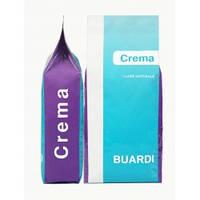 Кофе в зернах Buardi Crema ( Буарди Крема )