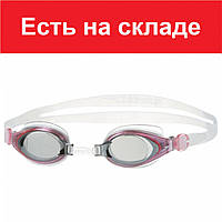 Очки для плавания Speedo Mariner Mirror Junior