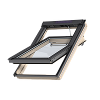 Мансардное окно Velux (Велюкс) GZR 3050 СR02 55*78