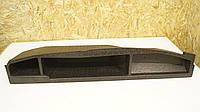 Ящик для инструментов (пенопласт) б/у Renault Megane 2 8200337862
