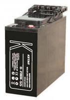 Батарея 12В 55Ач Kstar 6-FMH-55