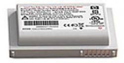 Акумулятор для ноутбука батарея HP iPAQ hw6000 Series HP (FA835AA)