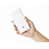 Аккумулятор зарядное Xiaomi Mi Power bank 20000mAh