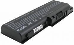 Аккумулятор для ноутбука Toshiba Satellite L350 (PA3536U-1BAS) 5200 mAh EXTRADIGITAL (BNT3961)