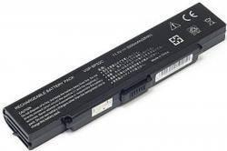 Аккумулятор для ноутбука SONY VAIO PCG-6C1N (VGP-BPS2, SY5651LH) 11.1V 5200mAh PowerPlant (NB00000138)