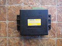 Блок управління двигуном PN4618701A 407900-3951 Mazda 323 BF BG 1985 - 1994 гв. 1.7 d PN, фото 1
