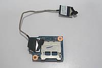 Дополнительная плата Acer Aspire M3 (NZ-3241) , фото 1