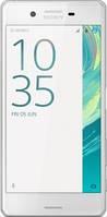 Мобильный телефон Sony F5122 Xperia X Dual white
