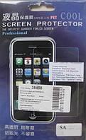 Защитная пленка для телефона Samsung С3300 Protektor