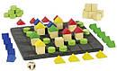 Goki Настольная игра План Б 56843, фото 6