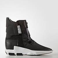Высокие кроссовки Adidas Y-3 Y-3 Noci High BY2625